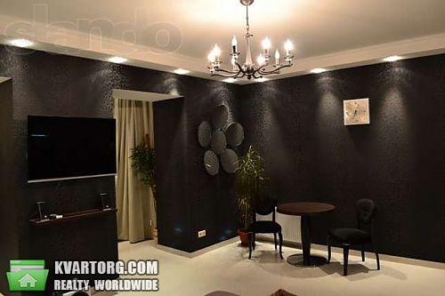 продам 3-комнатную квартиру Днепропетровск, ул.центр - Фото 6