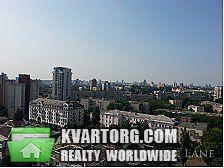 продам 2-комнатную квартиру. Киев, ул. Мельникова 18б. Цена: 130000$  (ID 1794782) - Фото 9