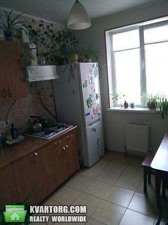 продам 1-комнатную квартиру. Одесса, ул.Торговая . Цена: 25000$  (ID 2086449) - Фото 1