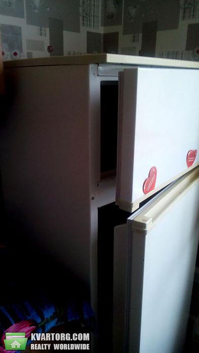 сдам 1-комнатную квартиру Харьков, ул.Шариковая - Фото 4
