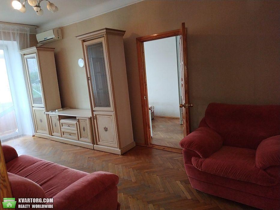 продам 2-комнатную квартиру Киев, ул. Победы пр 5 - Фото 4