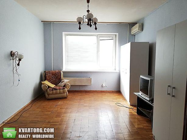 продам 2-комнатную квартиру Киев, ул. Героев Днепра 36 - Фото 4