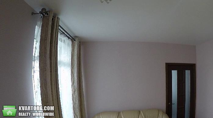 продам 1-комнатную квартиру. Киев, ул. Шумского 3г. Цена: 78000$  (ID 2000917) - Фото 4