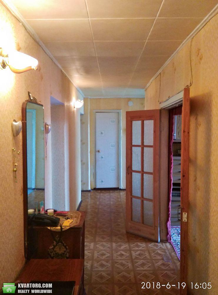 продам 4-комнатную квартиру. Николаев, ул.Мира проспект 25а. Цена: 32000$  (ID 2160472) - Фото 3