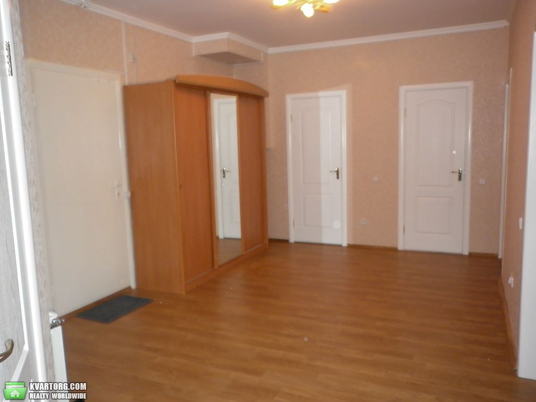 продам 3-комнатную квартиру Киев, ул. Нежинская 5 - Фото 5