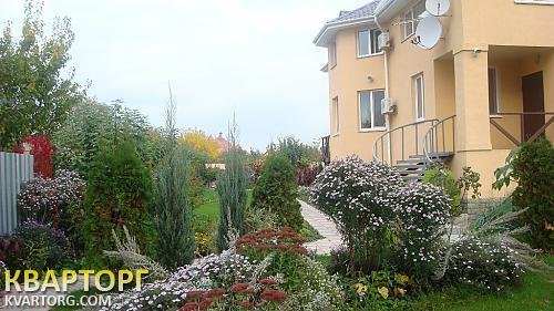 продам дом Киев, ул. Русановские сады - Фото 3