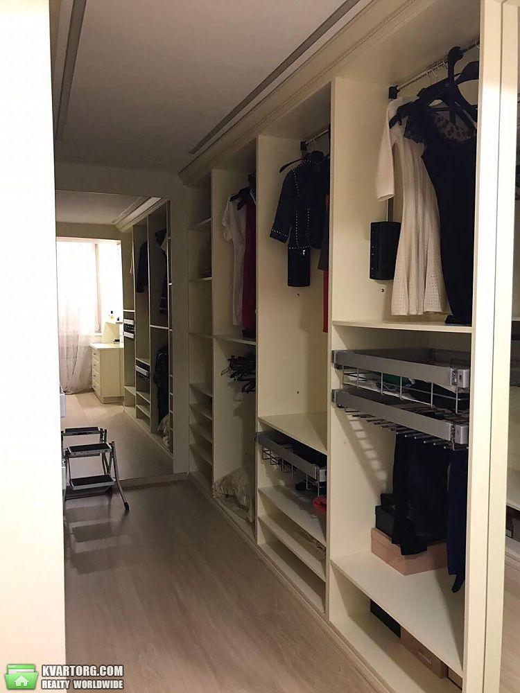 продам 4-комнатную квартиру Днепропетровск, ул.Литейная - Фото 10