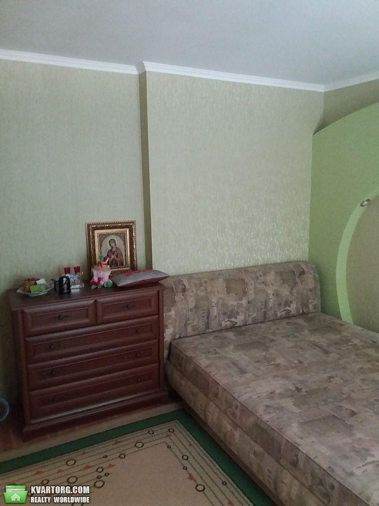 сдам 3-комнатную квартиру Николаев, ул.район Центрального рынка - Фото 5