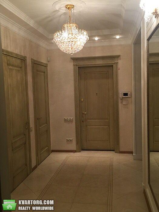 продам 3-комнатную квартиру. Одесса, ул.Среднефонтанская . Цена: 275000$  (ID 2058360) - Фото 10