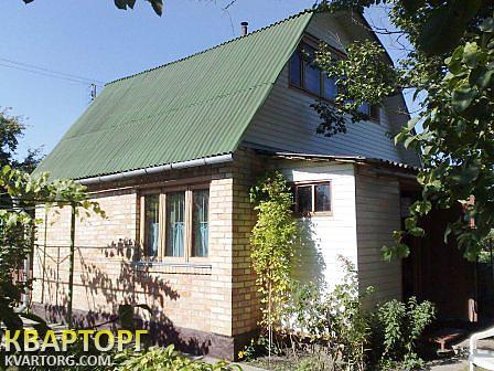 продам дом Киевская обл., ул.Ровжи - Фото 10