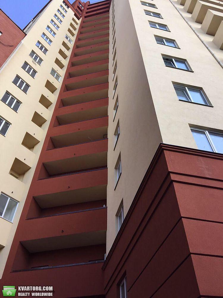 продам 3-комнатную квартиру Днепропетровск, ул.Исполкомовская - Фото 2
