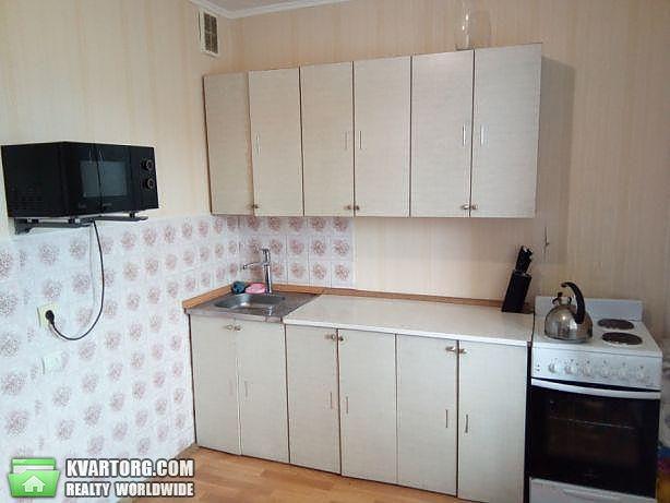 продам 2-комнатную квартиру. Киев, ул. Руденко 5. Цена: 49800$  (ID 2242639) - Фото 1