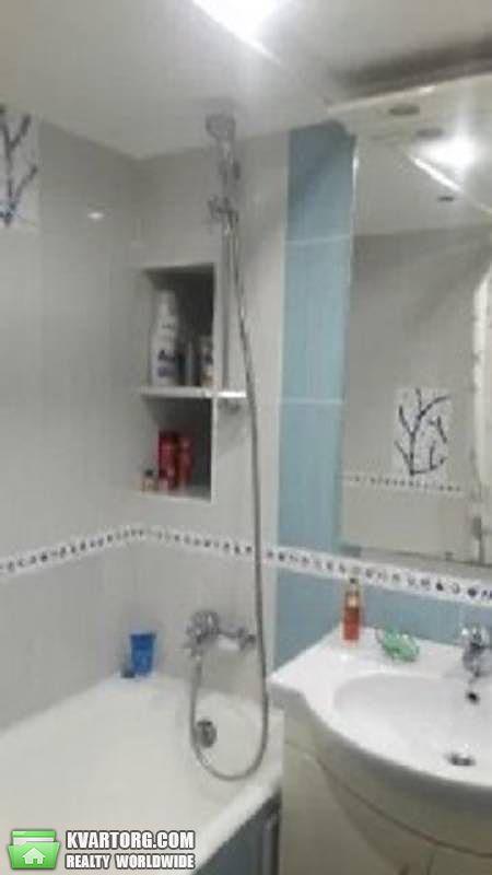 продам 3-комнатную квартиру Киев, ул. Героев Сталинграда пр 27а - Фото 5