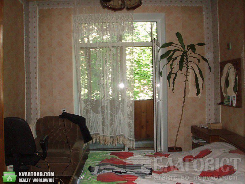 продам 2-комнатную квартиру. Киев,   Арсенальная - фото 5