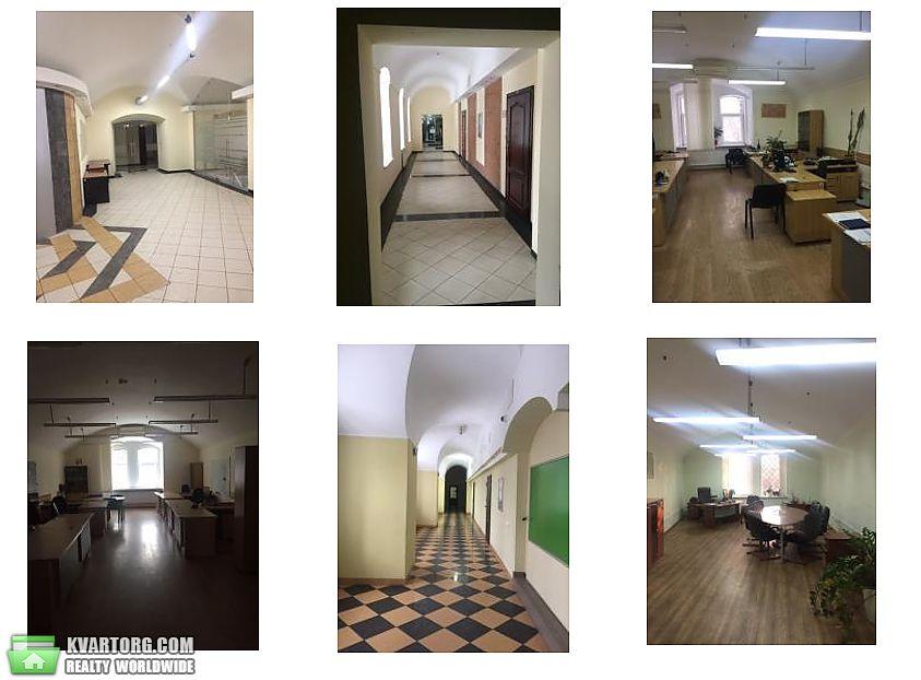 продам здание Львов, ул. Грабовского 11 - Фото 2