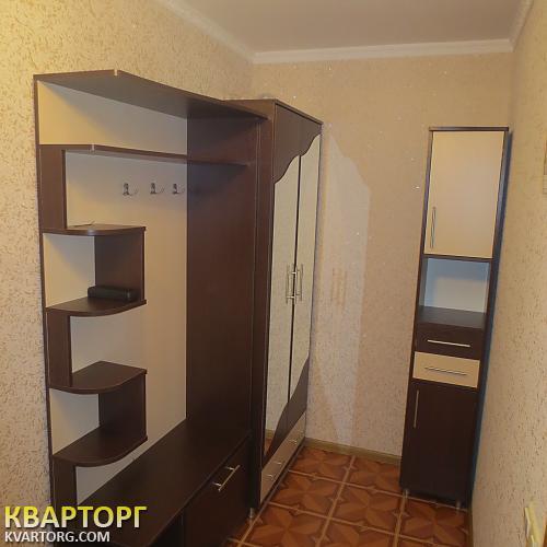 сдам 1-комнатную квартиру Киев, ул.Оболонская пл 1 - Фото 10