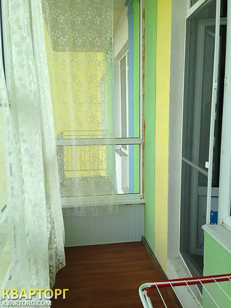 продам 1-комнатную квартиру Одесса, ул.Пестеля, район Автовокзал 24 - Фото 7