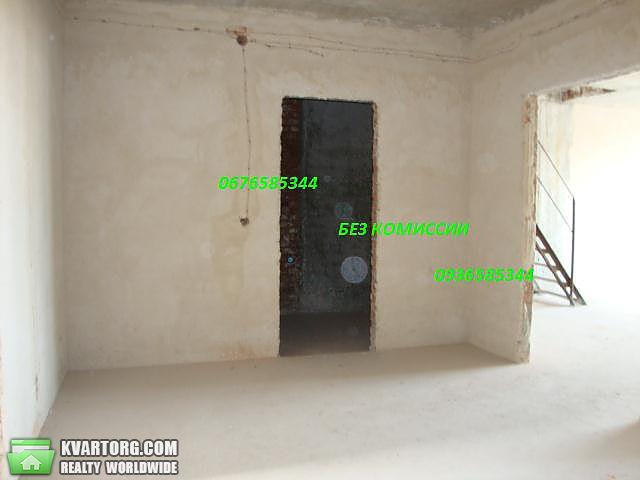 продам офис Вишневое, ул.Европейская 31а - Фото 7