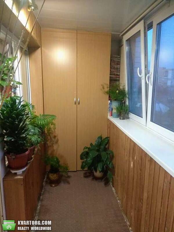 продам 1-комнатную квартиру Киев, ул. Лайоша Гавро 24б - Фото 6