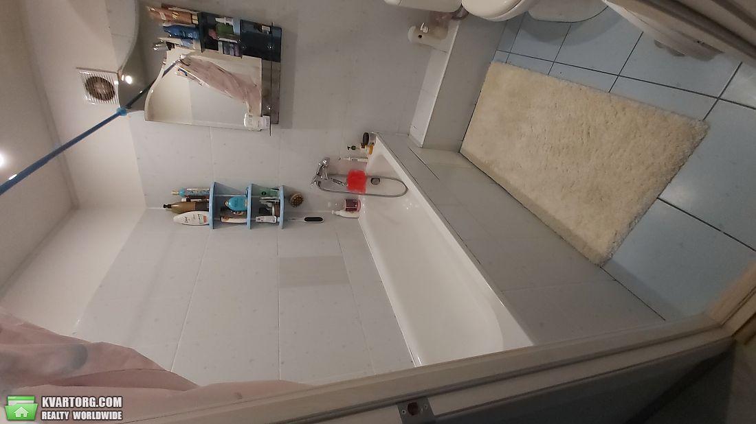 продам 1-комнатную квартиру Харьков, ул.ковтуна 19 - Фото 5