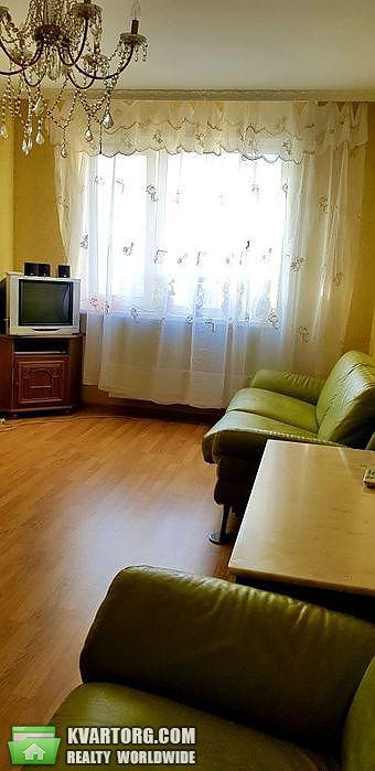 продам 2-комнатную квартиру Киев, ул. Гонгадзе 20К - Фото 10