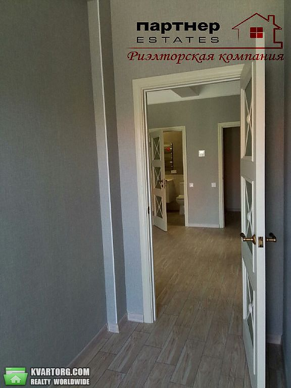продам дом Одесса, ул.Звездная - Фото 5
