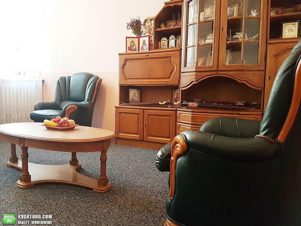 продам 3-комнатную квартиру. Одесса, ул.Успенская . Цена: 77000$  (ID 2156789) - Фото 5