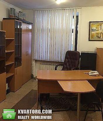 сдам офис. Киев, ул. Кудрявская . Цена: 900$  (ID 2085653) - Фото 3