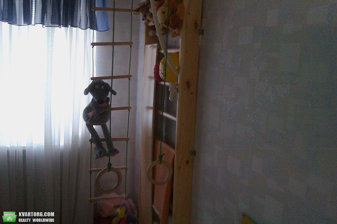 продам 3-комнатную квартиру. Донецк, ул.Дзержинского . Цена: 28500$  (ID 1795655) - Фото 7