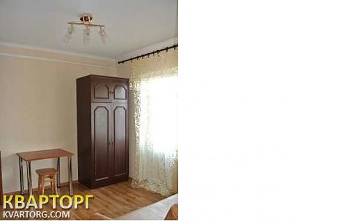 сдам 1-комнатную квартиру Киев, ул. Лайоша Гавро 8 - Фото 7