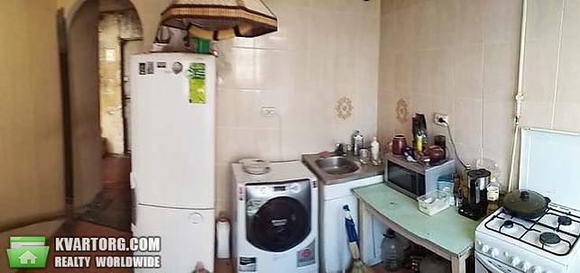 продам 2-комнатную квартиру Киев, ул. Героев Сталинграда пр 9а - Фото 6