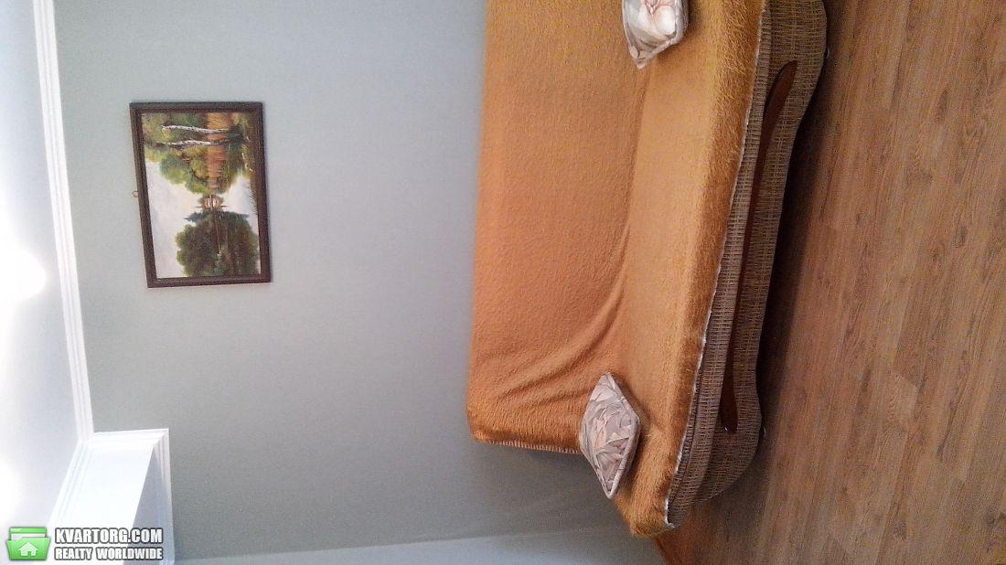 сдам 3-комнатную квартиру. Киев, ул.Краснозвездный  проспект . Цена: 355$  (ID 2205728) - Фото 2