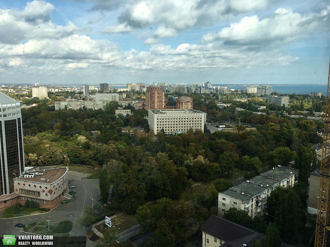 продам 3-комнатную квартиру. Одесса, ул.Гагарина 19. Цена: 110000$  (ID 2310166) - Фото 2
