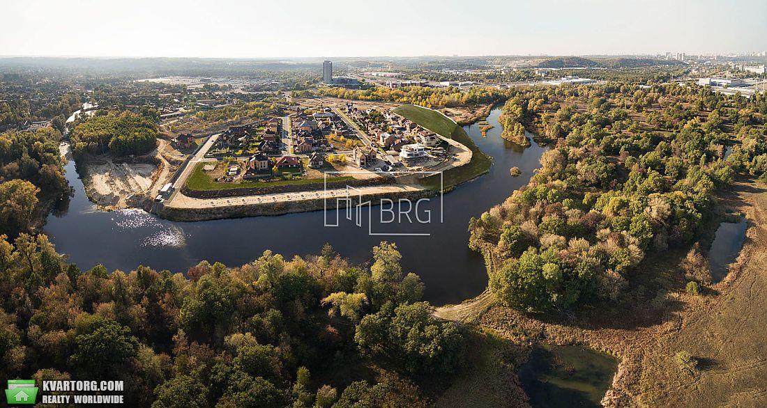 продам дом Киев, ул. Лютневая - Фото 6