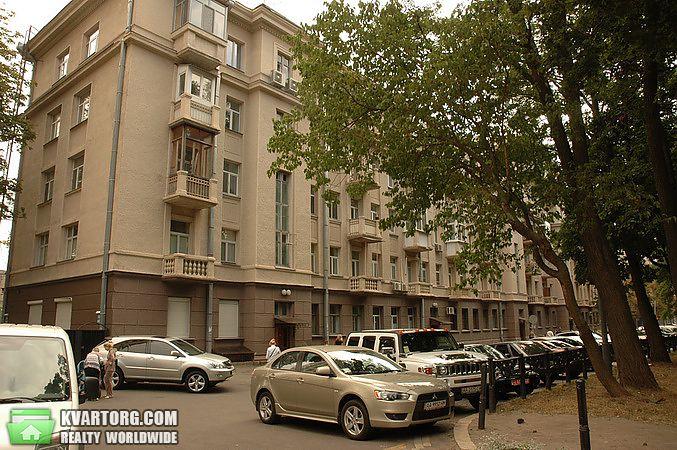 продам 3-комнатную квартиру Киев, ул. Грушевского  9 - Фото 5
