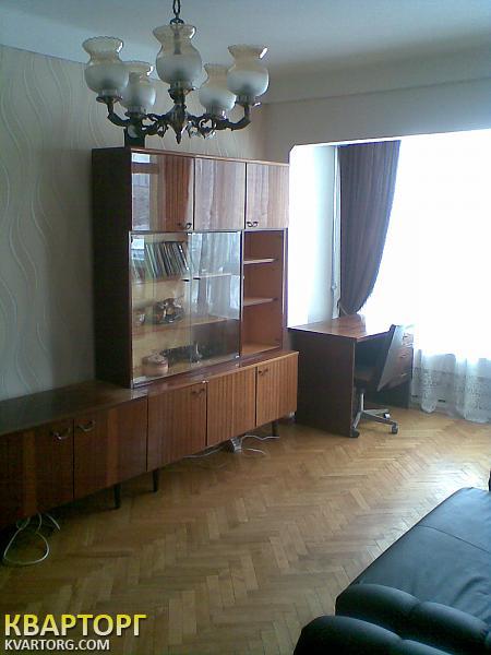 сдам 2-комнатную квартиру Киев, ул. Малиновского 3-Б - Фото 3