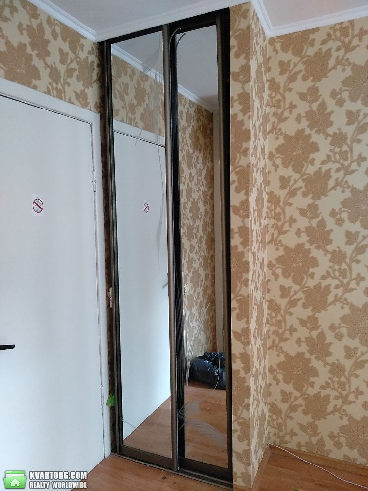 продам комнату. Одесса, ул.Черноморского Казачества . Цена: 8500$  (ID 2112084) - Фото 1
