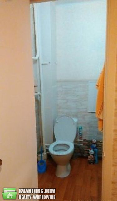 продам 1-комнатную квартиру. Киев, ул. Братиславская 34б. Цена: 23000$  (ID 2070401) - Фото 5