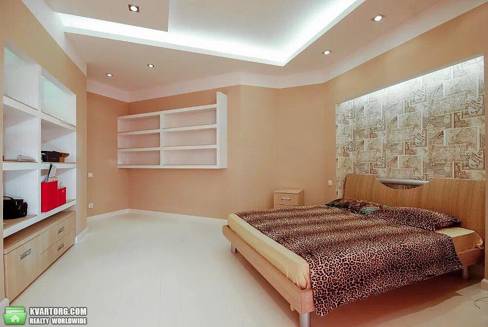 продам 1-комнатную квартиру Одесса, ул. Говорова 18 - Фото 1