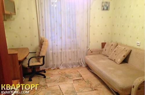продам 3-комнатную квартиру Киев, ул. Маяковского 5 - Фото 5