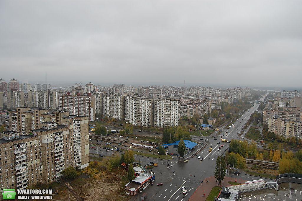 продам 2-комнатную квартиру Киев, ул. Градинская 1 - Фото 8