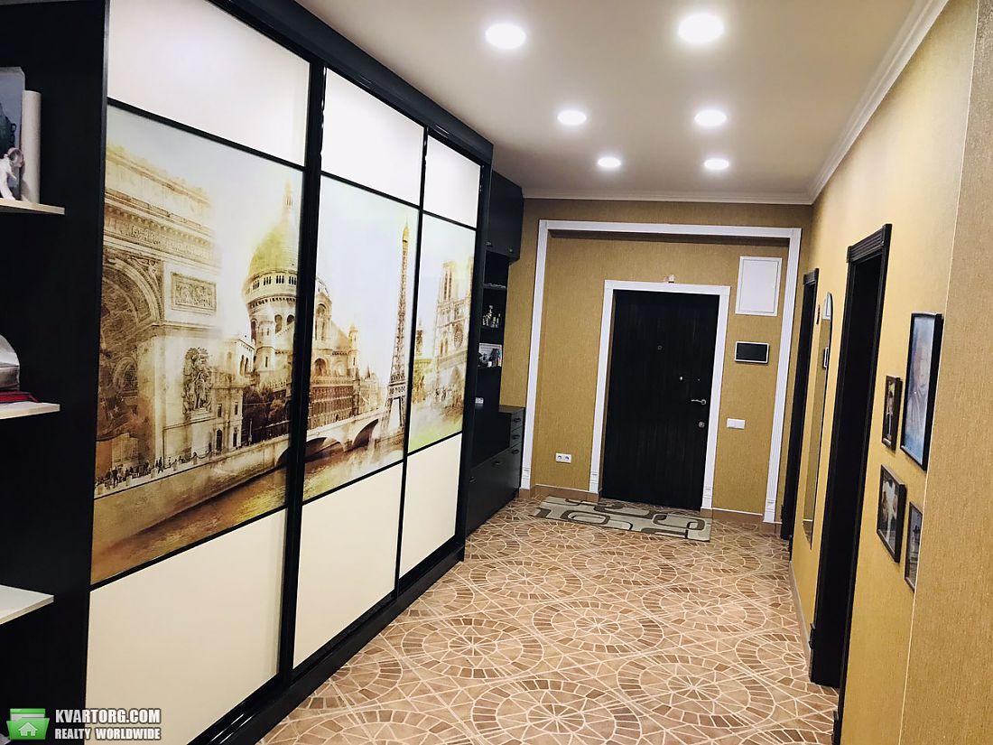 продам 3-комнатную квартиру Одесса, ул.Педагогическая - Фото 1