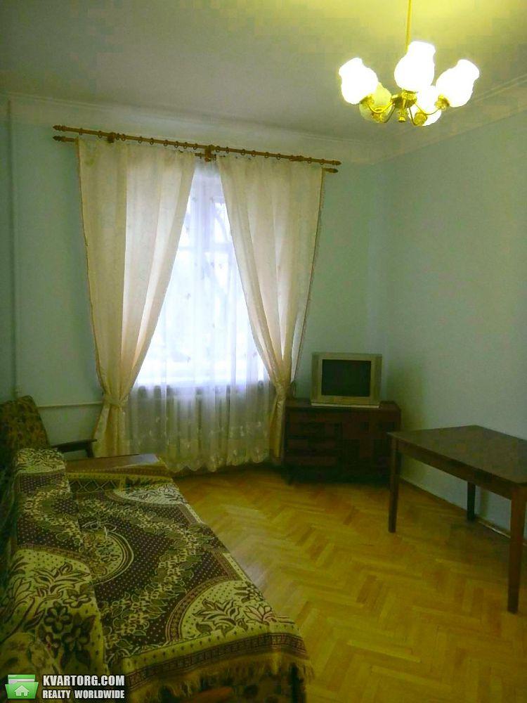 сдам 2-комнатную квартиру. Киев, ул.Пасхалина 4/6. Цена: 300$  (ID 2058012) - Фото 2