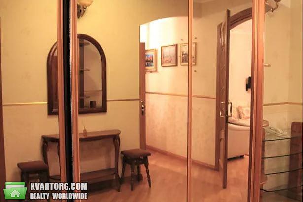 сдам 3-комнатную квартиру. Киев, ул.Маршала Тимошенко 29. Цена: 1250$  (ID 2171737) - Фото 10