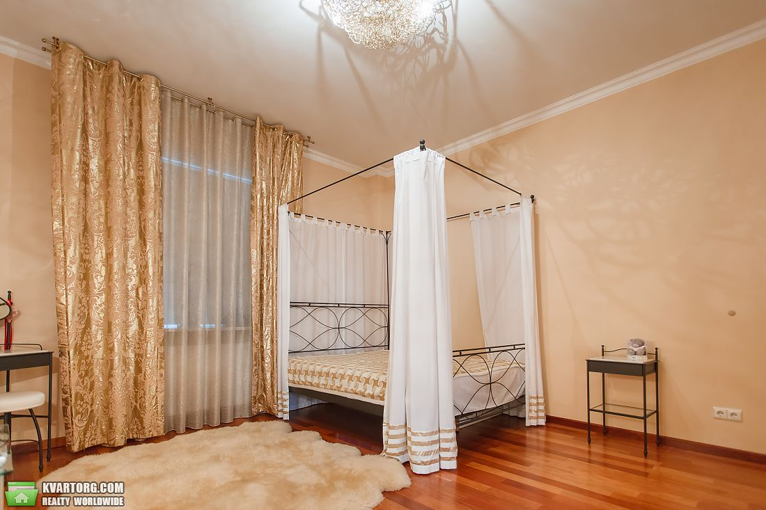 продам 4-комнатную квартиру Днепропетровск, ул.Шаумяна - Фото 6