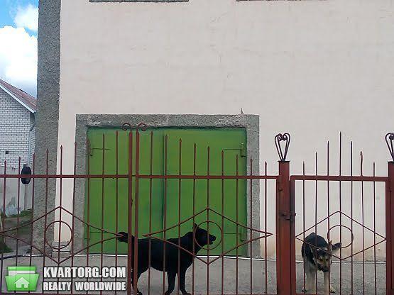 продам 5-комнатную квартиру. Днепропетровск, ул.восточная . Цена: 57500$  (ID 2100408) - Фото 8