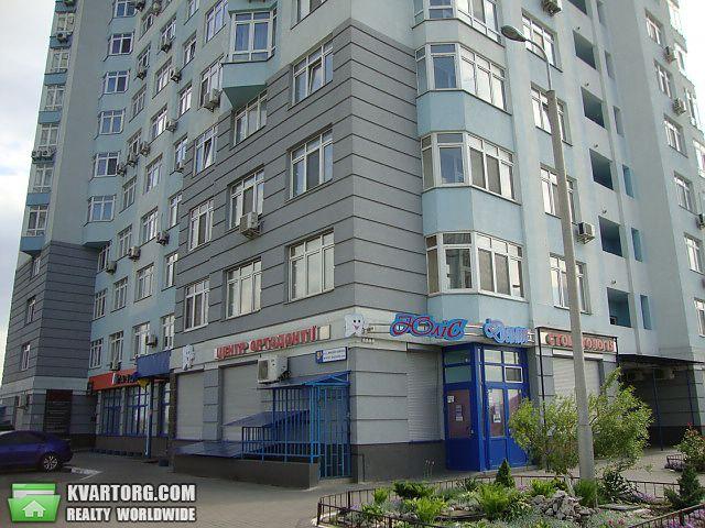 продам помещение Киев, ул. Бажана 8б - Фото 1