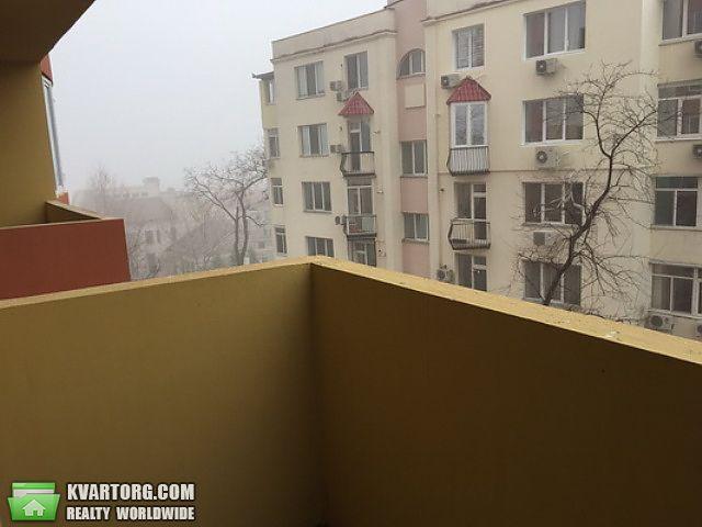 продам 2-комнатную квартиру. Одесса, ул.Педагогическая . Цена: 52000$  (ID 1794483) - Фото 7