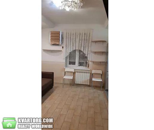 сдам 3-комнатную квартиру Киев, ул. Киквидзе 13 - Фото 7