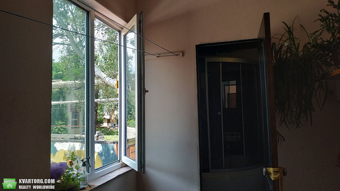 продам 2-комнатную квартиру Одесса, ул.Известковая 77 - Фото 1